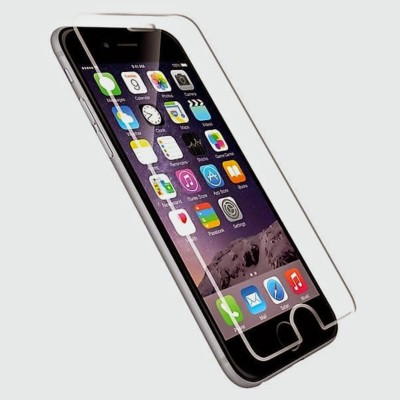 Indiewax Pro 04 Tempered Glass for Apple iPhone 6S Plus
