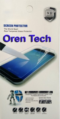Oren Tech BlueOccean TP170 Tempered Glass for Sony Xperia Z6