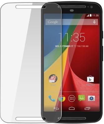 Diamoda HD Premium Tempered Glass for Moto E