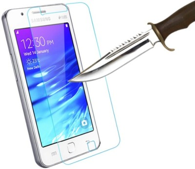 Radium 520 Tempered Glass for Samsung Z1
