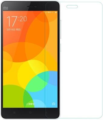 Rexton Xiaomi Mi4 Tempered Glass for Xiaomi Mi4