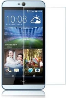 Easo India HTC Desire 826 Tempered Glass for HTC Desire 826