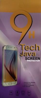 TechJava BlackCobra TP23 Tempered Glass for LG G3 Beat