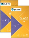 Vasnm CTG_In_37 Tempered Glass for Intex...