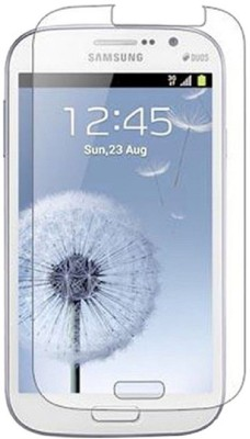 NUCLEUS Samsung Galaxy Note 2 Tempered Glass for Samsung Galaxy Note 2