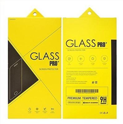 Screenpro 2172 Tempered Glass for Lumia 540