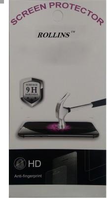 Rollins HATHODI TP143 Tempered Glass for SAMSUNG Galaxy GRAND 3