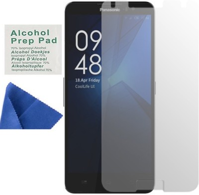 VIMI El-S Tempered Glass for Panasonic Eluga S