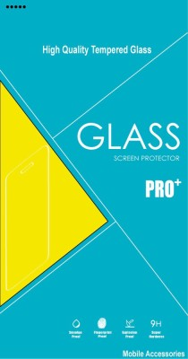 G4U C-901G4U Tempered Glass for HTC Desire 820
