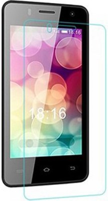 ARS Intex I Cola Tempered Glass for ARS Tempered Glass For Intex I Cola
