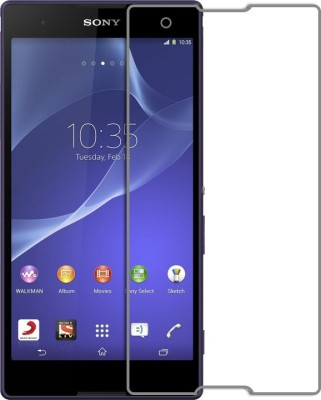 Kratos KT-TE-XT2U Tempered Glass for SONY XPERIA T2 ULTRA