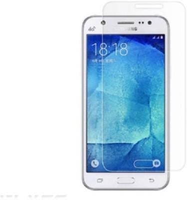 Peezer curve temp_J5 Tempered Glass for Samsung Galaxy J5
