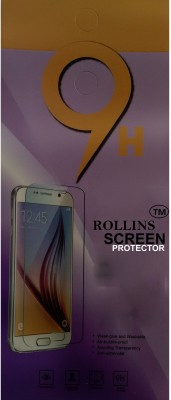 Rollins BRINJAL TP137 Tempered Glass for SAMSUNG Galaxy S2
