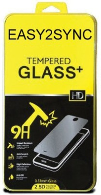 Easy2Sync NewTemp30 Tempered Glass for Htc Desire 820