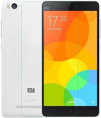Ni Tg-Mi4i Tempered Glass for Xiaomi Mi4i