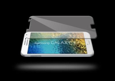 Epayista TG10 Tempered Glass for Samsung E7
