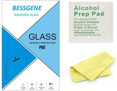Bessgene 4szultra Tempered Glass for sony xperia z ultra