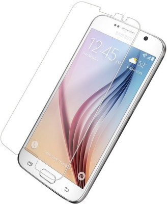 OSRS 018 Tempered Glass for Samsung Galaxy A7