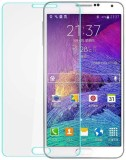 Buds 3 Tempered Glass for Samsung Galaxy...