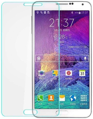 Buds 3 Tempered Glass for Samsung Galaxy Note 3