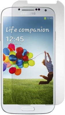 SAMSUNG i9500 Tempered Glass for Galaxy S4 i9500
