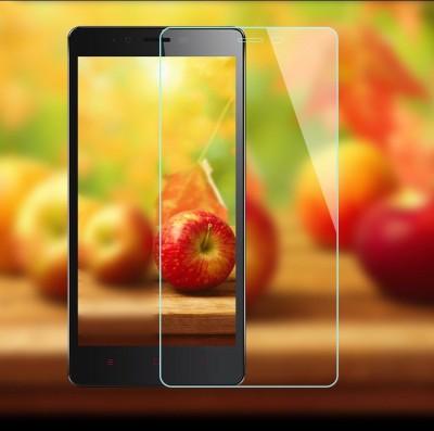 Wokit XRNP Tempered Glass for Xiaomi Redmi Note Prime, Xiaomi Note Prime