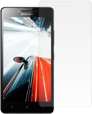 Aaditech ATGT14 Tempered Glass for Lenovo 6000