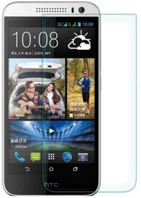 Mobicare 1003 Tempered Glass for HTC Desire 816