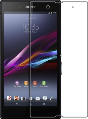 Kratos KT-TE-XZ Tempered Glass for Sony Xperia Z Ultra