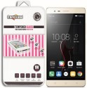 CareFone Tempered Glass Guard For Lenovo Vibe K5 Note
