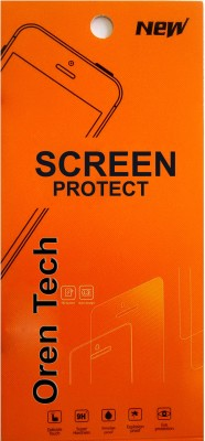 OrenTech BlackCobra SG360 Screen Guard for Xolo Q1010i