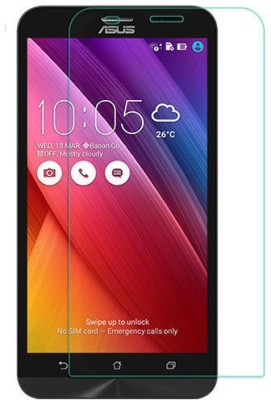Mozard 140-m Tempered Glass for Asus Zenfone 2