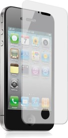 High Fly Premium Quality 9H Tempered Glass for Apple iPhone 5, Apple iPhone 5S