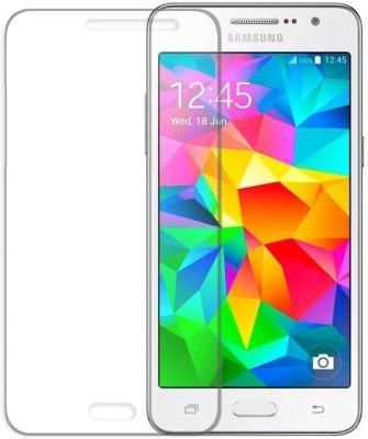 digitech digi0130 sam Tempered Glass for Samsung Galaxy Grand Prime SM-G530H