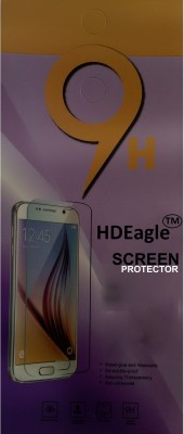 HD Eagle PinkPanther TP23 Tempered Glass for LG G3 Beat