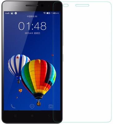 Mobileshoppy SC-090 Tempered Glass for Gionee Elife S7