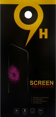 Oren Tech SunFlower TP158 Tempered Glass for Sony Xperia T2