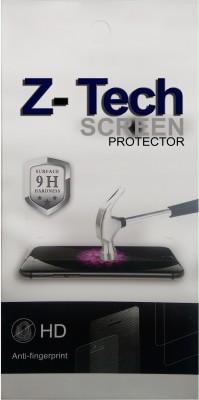 ZTech WhiteLilly SG453 Screen Guard for Nokia Lumia 928