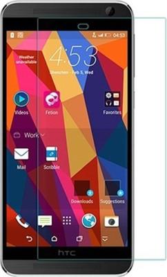 Blaze H1E9S Tempered Glass for HTC One E9S
