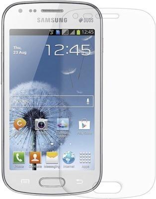 Digitech digi0133 sam Tempered Glass for Samsung Galaxy S Dous, Samsung Galaxy S Dous 7562