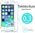 Vsure Sony Xperia C4 Tempered Glass For Sony Xperia C4
