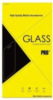 Aspir ASPIRTEL00306 Tempered Glass for Motorola Moto G Turbo