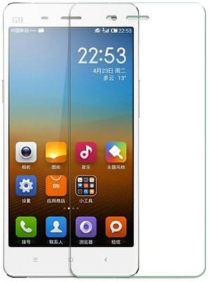 Diamoda XIAOMI-Mi4 Tempered Glass for Xiaomi Mi 4