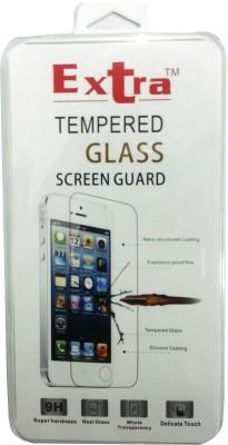 Extra-LAVA-IRIS-X1-ATOM-S-Tempered-Glass-for-Lava-Iris-X1-Atom-S