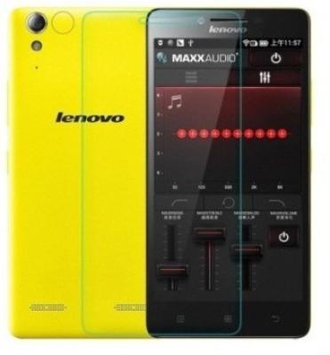 Magic Lk-46 Tempered Glass for Lenovo K3 Note
