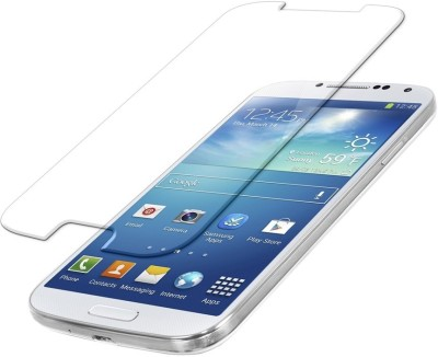 Xylia temp4sams6edgen6 Tempered Glass for Samsung Galaxy Note 4