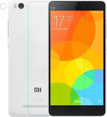 SKE mi4i Tempered Glass for Xiaomi Mi 4i