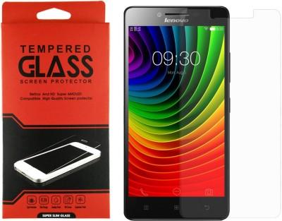 SB-Galaxy-A2010-Tempered-Glass-for-Lenovo-A2010