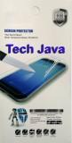 TechJava PinkPanther SG453 Screen Guard ...