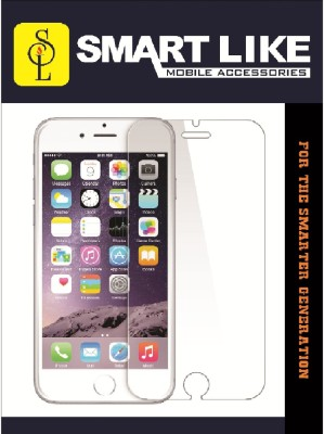 Smartlike SMLK-SG-352 Screen Guard for BlackBerry Bold 9700